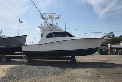 Luhrs 320 Tournament for sale in United States of America for $14,500 (£11,293)