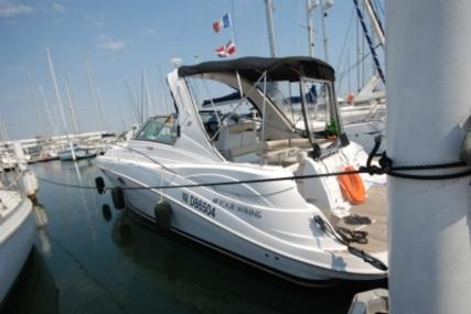 Four Winns VISTA 318 for sale in France for €57,000 (£50,987)