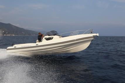 Capelli Top line 900 wa for sale in United Kingdom for £104,172