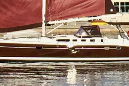 Hunter 460 for sale in United States of America for $135,000 (£105,833)