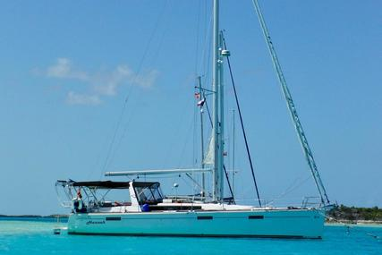 Beneteau 45 Oceanis for sale in United States of America for $249,500 (£196,223)