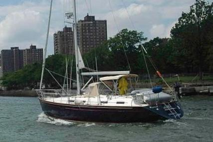 Moody 42 for sale in United States of America for $154,900 (£121,940)