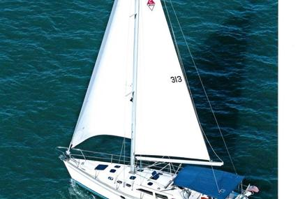 Catalina 400 MkII for sale in United States of America for $169,900 (£133,769)