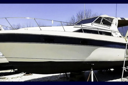 Cruisers Yachts 29 for sale in United States of America for $16,000 (£12,531)