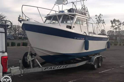 Osprey 24 for sale in United States of America for $39,000 (£30,706)