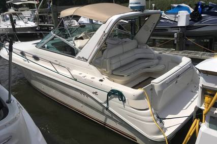 Sea Ray 290 Sundancer for sale in United States of America for $21,000 (£16,468)