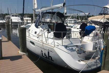 Jeanneau Sun Odyssey for sale in United States of America for $160,000 (£120,820)