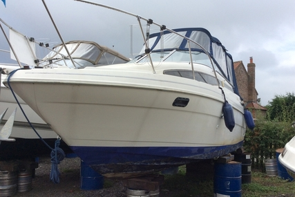 Bayliner Ciera 23 for sale in United Kingdom for £16,995