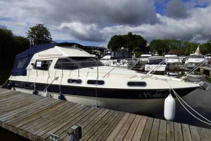 Sealine 305 Statesman for sale in United Kingdom for £19,500