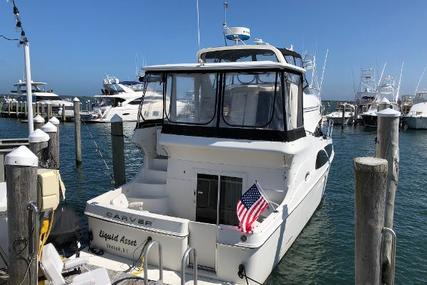 Carver Yachts 41 Cockpit Motor Yacht for sale in United States of America for $129,000 (£100,956)