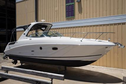 Sea Ray 310 Sundancer for sale in United States of America for $119,900 (£91,090)