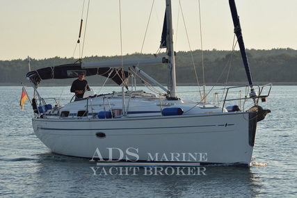 Bavaria Yachts 37 Cruiser for sale in Slovenia for €62,900 (£56,480)
