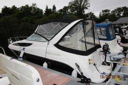 Bayliner 285 Cruiser for sale in United Kingdom for 49.995 £