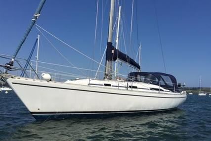 Starlight 39 for sale in United Kingdom for £54,500