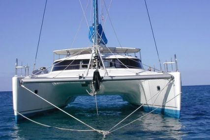Fountaine Pajot Belize Maestro for sale in Grenada for $235,000 (£183,023)