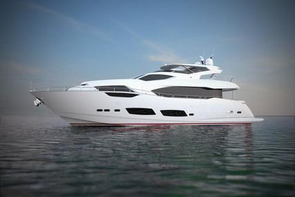 Sunseeker 95 Yacht for sale in United States of America for $9,200,000 (£7,212,292)