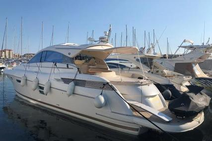 Jeanneau Prestige 50 S for sale in Croatia for €295,000 (£264,890)