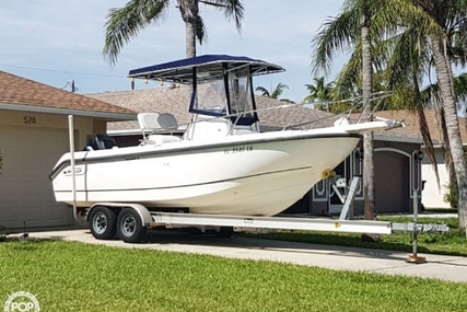 Boston Whaler 21 for sale in United States of America for $23,500 (£18,502)