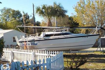 Macgregor 26 for sale in United States of America for $18,400 (£14,487)