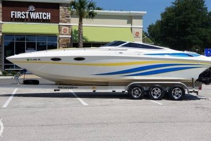 Baja 29 for sale in United States of America for $33,300 (£26,114)