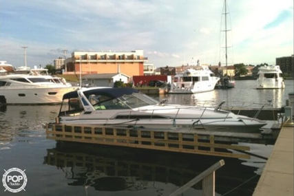 Sea Ray 340 Sundancer for sale in United States of America for $19,000 (£14,895)
