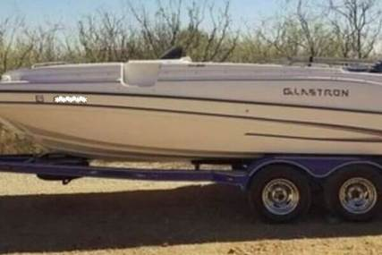 Glastron DS-215 for sale in United States of America for $18,500 (£14,201)