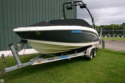 Chaparral 226ssi for sale in United States of America for $48,500 (£37,602)