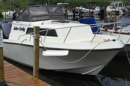 Mako 238 Walkaround for sale in United States of America for $15,000 (£11,694)