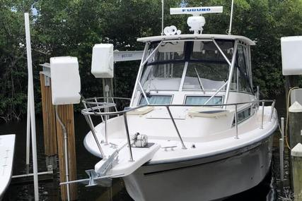 Grady-White Marlin 30 for sale in United States of America for $55,000 (£42,221)