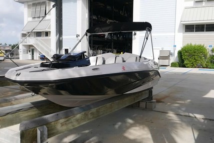 Scarab 165G for sale in United States of America for $18,500 (£13,987)