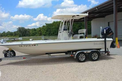 Shearwater 22 for sale in United States of America for $61,500 (£48,159)