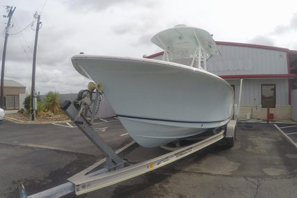 Sea Hunt 234 Ultra for sale in United States of America for $61,900 (£46,799)