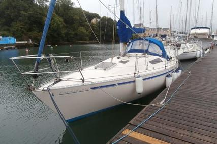 Beneteau First 28 for sale in United Kingdom for 14.950 £