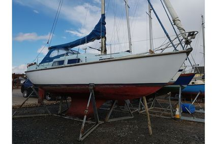 Sabre 27 for sale in United Kingdom for £4,500