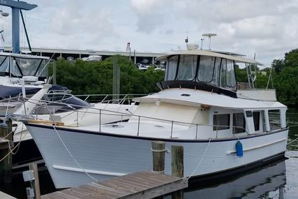 Hardin 41 Double Cabin for sale in United States of America for $59,500 (£46,645)