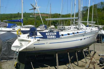 Bavaria Yachts 430 Lagoon for sale in United Kingdom for £38,950
