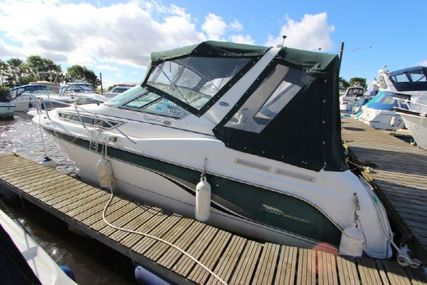 Chaparral 270 Signature for sale in United Kingdom for £34,950