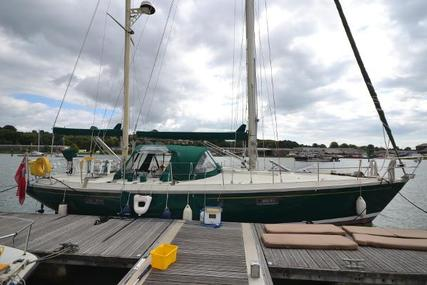Dufour 41 for sale in United Kingdom for £44,950