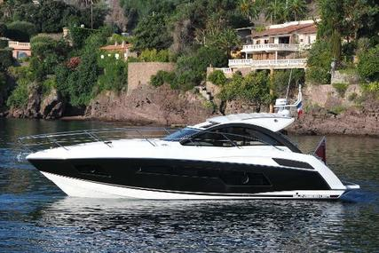 Sunseeker Portofino 40 for sale in France for €385,000 (£334,271)