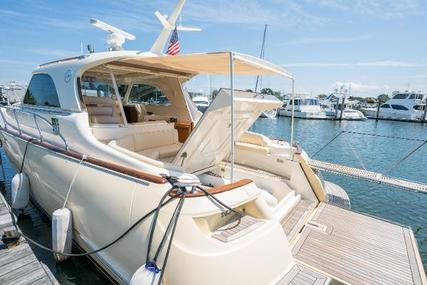 Mochi Craft Dolphin 44 for sale in United States of America for $399,000 (£306,292)