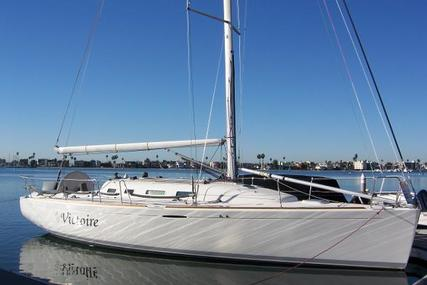 Beneteau First 40.7 for sale in United States of America for $117,777 (£91,727)