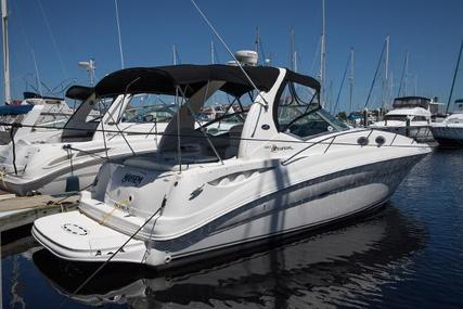 Sea Ray 320 Sundancer for sale in United States of America for $69,900 (£53,187)