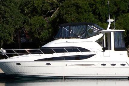 Meridian 408 Motoryacht for sale in United States of America for $178,500 (£135,609)