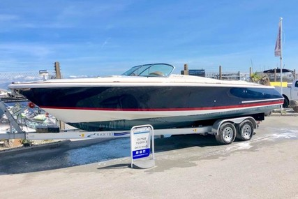 Chris-Craft 28 Launch for sale in United Kingdom for £65,995