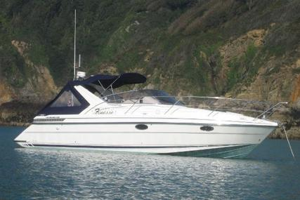 Fairline Targa 31 for sale in Guernsey and Alderney for £45,000