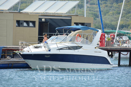 Bayliner 285 Cruiser for sale in Croatia for €35,000 (£31,426)