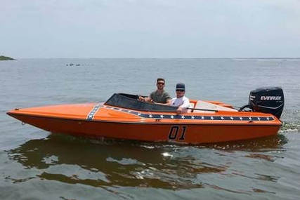 Baja Sport 170 for sale in United States of America for $16,500 (£12,717)