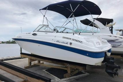 Mariah 22 for sale in United States of America for $21,000 (£16,372)