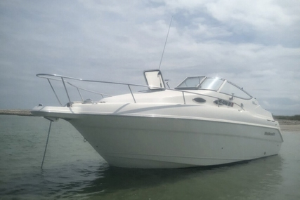 Wellcraft 2400 Martinique for sale in United States of America for $14,500 (£11,062)