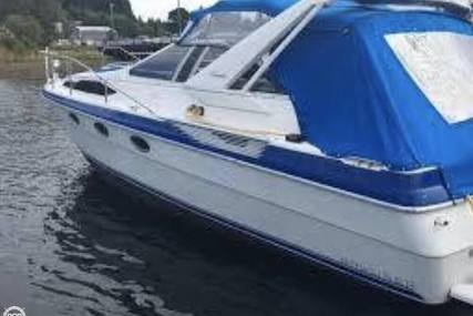 Bayliner Avanti 3415 Sunbridge for sale in United States of America for $20,500 (£15,591)